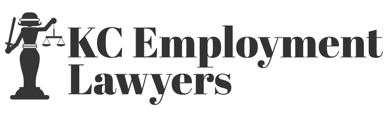 KC Employment Lawyers